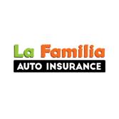 La Familia Auto Insurance