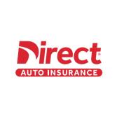 Direct Auto Insurance - Casselberry