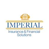 Imperial Insurance and Financial Services