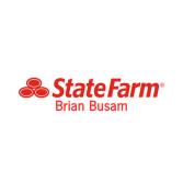Brian Busam - State Farm Insurance Agent