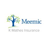 K Mathes Insurance - Meemic Insurance Company