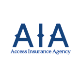 Access Insurance Agency