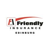 Friendly Insurance