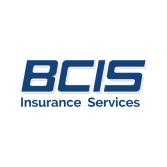 Business & Contractors Insurance