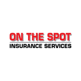 On The Spot Insurance Services