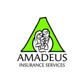 Amadeus Insurance Services