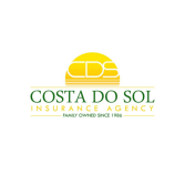 Costa Do Sol Insurance Agency