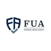 Robert Pampusch - Farmers Union Agency Insurance Agent