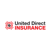 United Direct Insurance Services, Inc.