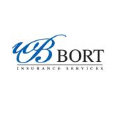 Bort Insurance Services