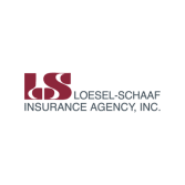 Loesel-Schaaf Insurance Agency