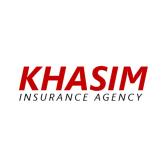 Khasim Insurance Agency