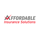 Affordable Insurance Solutions