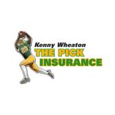 The Pick Insurance