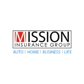 Mission Insurance Group