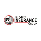 Tri-State Insurance Group
