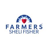 Sheli Fisher - Farmers Insurance Agent