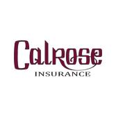 Calrose Insurance
