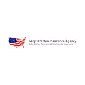 Gary Stratton Insurance Agency