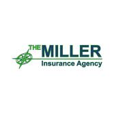 The Miller Insurance Agency