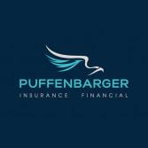 Puffenbarger Insurance & Financial Services Inc