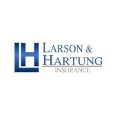 Larson & Hartung Insurance