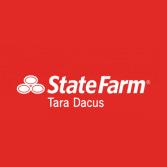 Tara Dacus