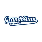 Grand Slam Insurance Agency Inc