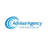 Advisor Agency Insurance