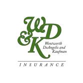 Wentworth, DeAngelis & Kaufman, Inc.