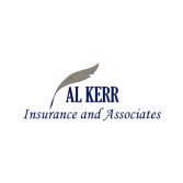 Al Kerr Insurance and Associates