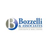 Bozzelli & Associates