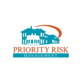 Priority Risk Management