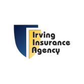 Irving Insurance Agency