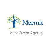 Mark Owen Agency - Flint