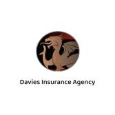 Davies Insurance Agency