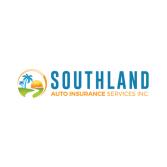 Southland Auto Insurance Services Inc.