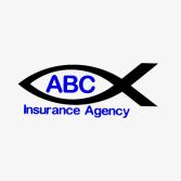 ABC Insurance Agency
