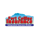 Fort Collins Insurance