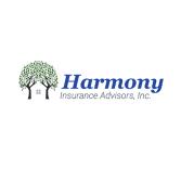 Harmony Insurance Advisors, Inc.