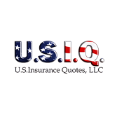 U.S. Insurance Quotes