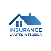 Insurance Quotes In Florida
