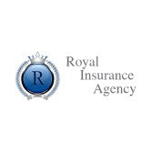 Royal Insurance Agency, Inc.