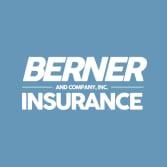 Berner and Company, Inc.