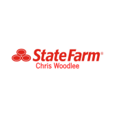 Chris Woodlee - State Farm Insurance Agent