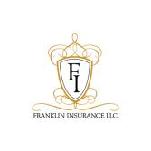 Franklin Insurance, LLC