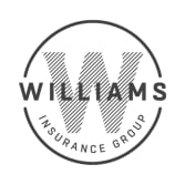 Williams Insurance Group