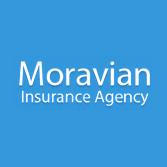 Moravian Insurance Agency