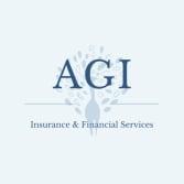 AllGrace Insurance & Financial Services
