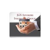 JGS Advisors Insurance Group, LLC